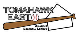 Tomahawk East League